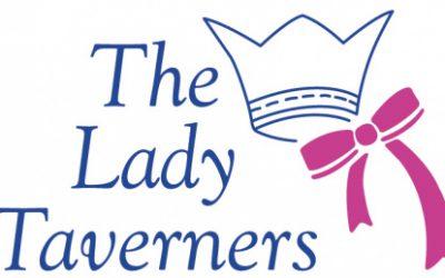 Lady Taverners