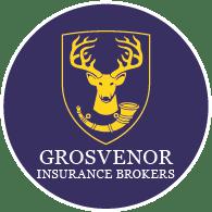 Grosvenor Insurance Brokers in Chester