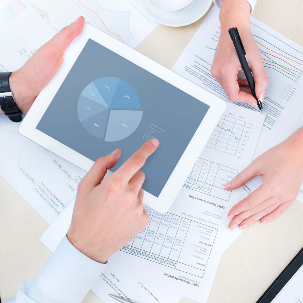 Group-employee-benefit-schemes